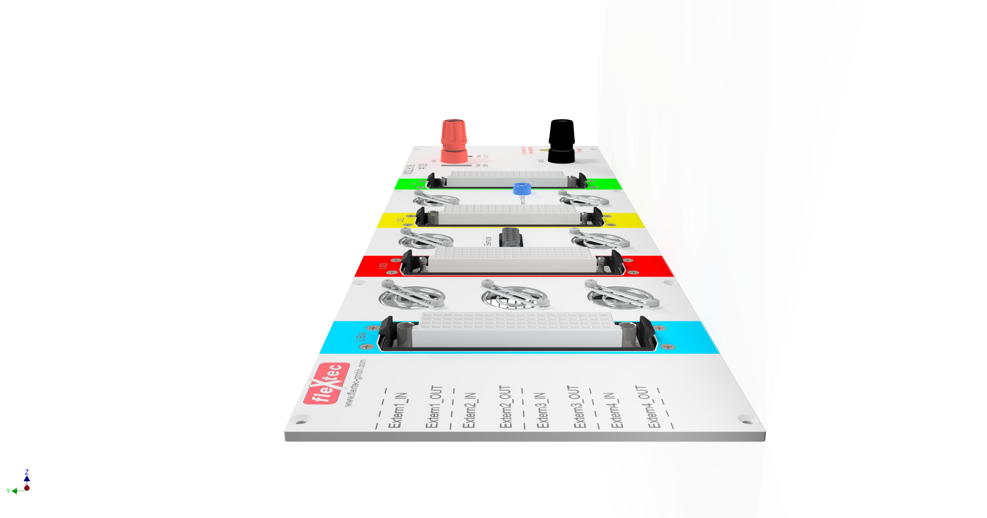 MDLK18_Zusammenbau-Rückplatte1-2_SeitlicheDarstellung