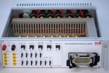 DSCF1787